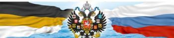 Бесплатный ресурс «Образовательный культурно-просветительский портал» – Отечество.ру
