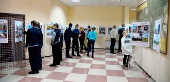 Проект «Память военных лет». Мероприятия на территории Национального парка «Орловское полесье»